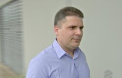 Major da PM tem férias em Portugal negada por ministro do STJ que investiga grampos em MT