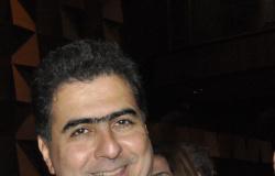 Pesquisa Ibope aponta que Emanuel Pinheiro chega com quase 50% de aprovação cuiabana