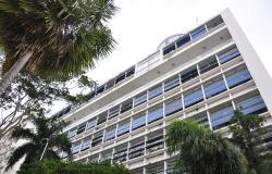 Inscrição para processo seletivo com 4,7 mil vagas na Prefeitura de Cuiabá termina nesta 4ª