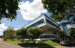 Resultado final de concurso da Educação é divulgado em Mato Grosso