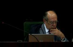 Gilmar afirma que condenação em segunda instância leva à inelegibilidade