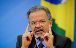 Jungmann ganhou 'carta branca' de Temer para fazer mudanças em cargos vinculados ao novo ministério