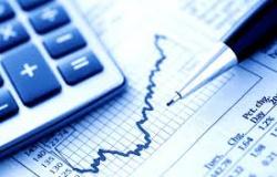 Mercado reduz estimativa de inflação para 2018 e prevê PIB maior