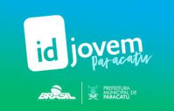 Programa ID Jovem garante entretenimento, lazer e mobilidade urbana acessível à juventude de baixa renda