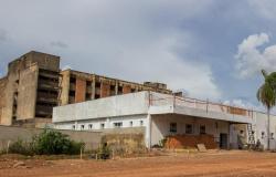 Governo investe R$ 26 milhões recuperados em saúde, educação e segurança