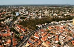 Prefeitura investirá R$ 51 milhões em obras de mobilidade urbana na Capital
