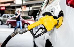 Prévia da inflação oficial fica em 0,58% em outubro, aponta IBGE