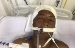 Hospital São Benedito procura por família de paciente internado sem identificação