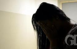 Metade dos 66 homicídios contra mulheres têm motivação passional