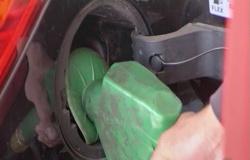 Diretor do Sindalcool garante que fim da colheita da cana-de-açucar não vai impactar no valor do etanol