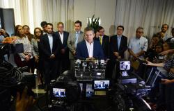 MT dá primeiros passos para alcançar reequilíbrio fiscal e financeiro, afirma governador