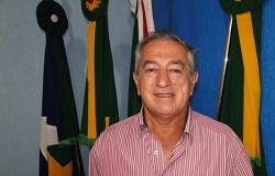 Ex-prefeito é condenado a devolver R$ 2 milhões por contratar Oscip de forma irregular em MT