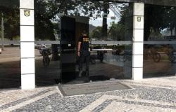 PF faz operação contra fraude em indenizações por tragédia de Mariana