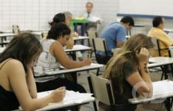 Concursos em Mato Grosso têm salários de até R$ 18, 3 mil