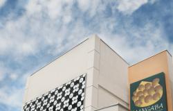 Restaurante Sesc Mangaba oferece o melhor da gastronomia mato-grossense em Cuiabá