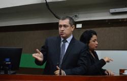 Projeto quer proibir contratação de condenados por violência doméstica para atuar em órgãos públicos de Cuiabá