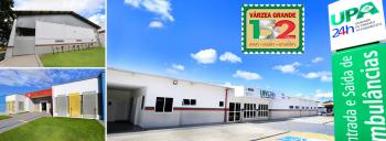 Várzea Grande define programação comemorativa aos 152 anos de fundação