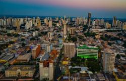 Turismo de negócios da Capital será apresentado no Conotel 2019