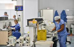 Governo transfere mais de R$1 milhão a hospitais filantrópicos