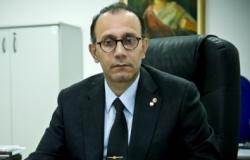 """Juiz manta apreender caminhonete revendida por """"golpista dos carrões"""" em MT"""