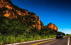 Governo realiza oficina para atualizar Mapa do Turismo Brasileiro