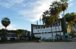 Câmara aprova empréstimo da Prefeitura de Cuiabá no valor de R$ 125 milhões para construção de avenida de 17 km