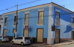 Conselho de Cultura de Cuiabá será escolhido pela classe artística