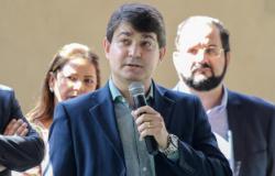 """""""Cuiabá e VG têm 24 escolas com altos índices de violência"""""""