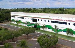 Corpus Christi: Prefeitura decreta ponto facultativo na sexta-feira (21)
