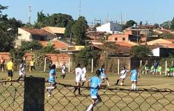Das dificuldades ao sonho, a realidade do futebol feminino em Mato Grosso