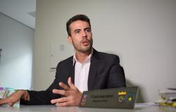 Delegado de VG defende plantão humanizado 24h para vítimas de violência doméstica