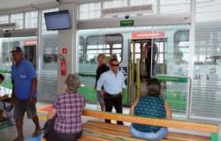 Após quase 20 anos, nova licitação do transporte coletivo será aberta na sexta-feira