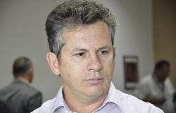 Mutirão Fiscal vai facilitar regularização de dívidas de cidadãos e empresas