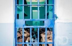 Polícia Civil desarticula grupo que comandava crimes dentro de presídio