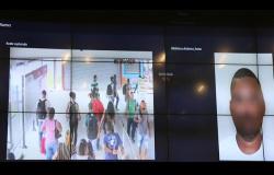 O racismo que estrutura as tecnologias digitais de informação e comunicação
