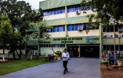 Governo repassa R$ 7,1 milhões aos municípios de Mato Grosso