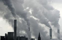 Mercado de carbono, fundos e créditos de Kyoto: entenda mecanismos de compensação financeira que travaram a COP 25