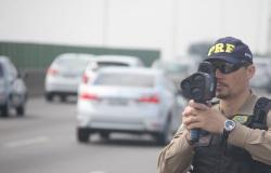 Sem radares, cresce número de acidentes fatais em rodovias