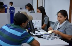 Sines de Mato Grosso ofertam 1.678 vagas de emprego nesta semana