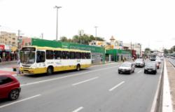 Prefeito assina contrato para concessão do transporte coletivo na segunda-feira (23)