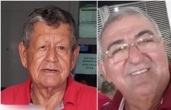Mais dois pecuaristas vão retirar prêmio da Mega da Virada: 'Falava que era pé frio, mas agora deu certo'