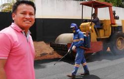 Hazama avalia como positiva a gestão 2019 e reforça compromisso com crescimento econômico