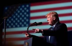 "Sob a bandeira do patriotismo, Trump conduz mundo para ""lei da selva"""