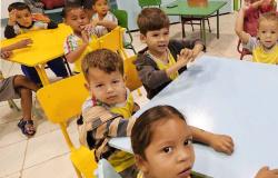 Várzea Grande disponibiliza 5,5 mil novas vagas para o ensino infantil e fundamental