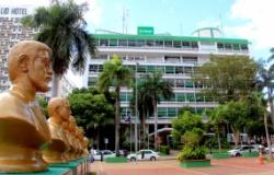 Prefeitura economiza mais de R$ 230 mi em licitações