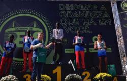 Queniano vence a Corrida de Reis, em Cuiabá