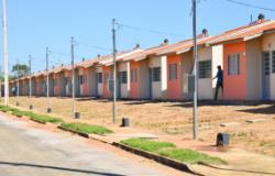 COMUNICADO - Prefeitura informa sobre a nova etapa do Residencial Nico Baracat III