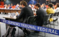 Audiências públicas trouxeram ao STF debates sobre tema eleitoral e exercício das liberdades constitucionais