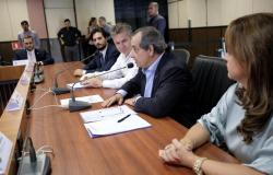 Parceria permite que 8 mil pecuaristas possam retornar ao mercado formal