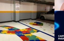 Lei Romeo Mion garante qualidade de vida aos autistas e Cuiabá comemora, diz Juca